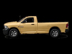 ram-1500_model