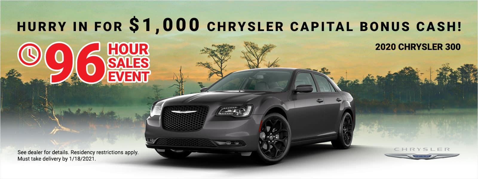 SEBC_Banners_1600x600_2021-01_517961_2020-Chrysler-300