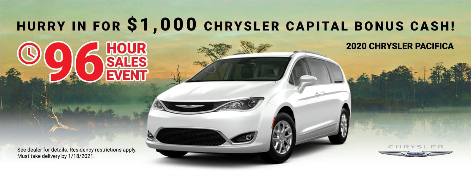 SEBC_Banners_1600x600_2021-01_517961_2020-Chrysler-Pacifica