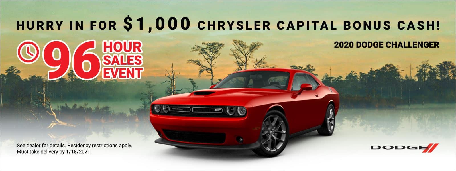 SEBC_Banners_1600x600_2021-01_517961_2020-Dodge-Challenger