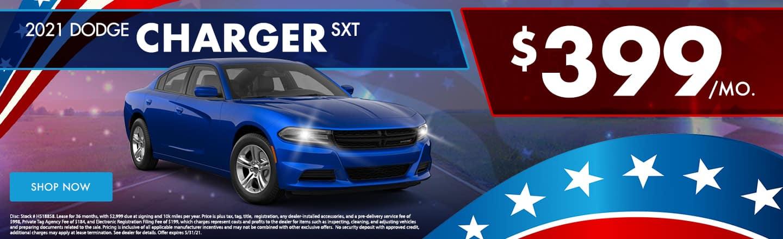 117-0521-CFC1147_2021 Dodge Charger SXT_1440 x 440
