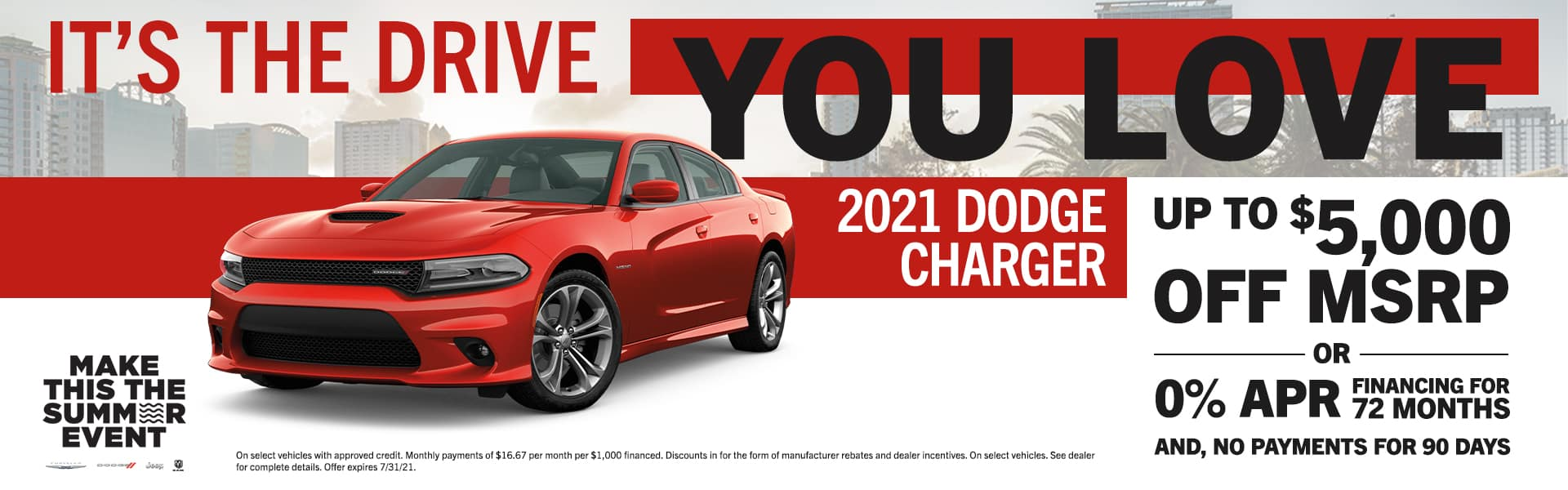 206-0721-CFC1147_July_Dodge-Charger