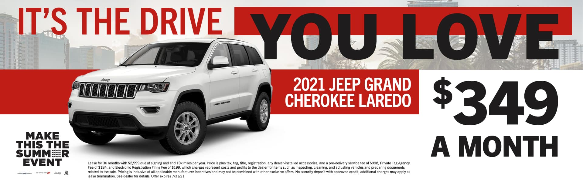 206-0721-CFC1147_July_SL-Grand-Cherokee-Laredo