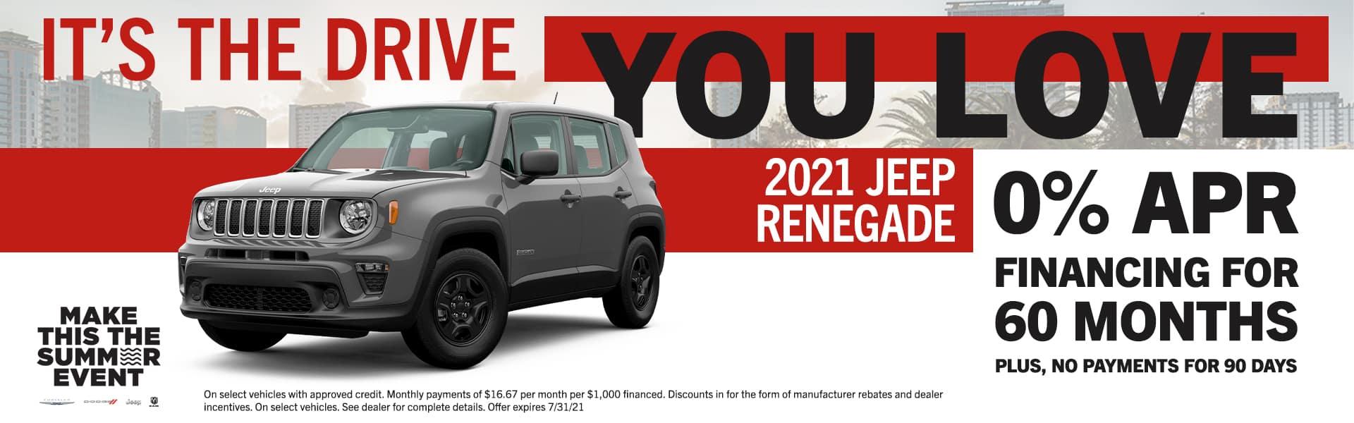 206-0721-CFC1147_July_SL-Jeep-Renegade