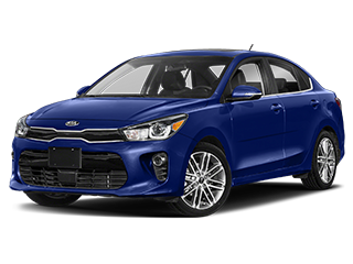 Kia Dealership Near Me >> Kia Dealership New Certified Pre Owned Cars Suvs For Sale Near Me
