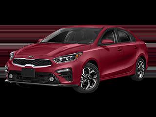 Kia Dealer Near Me >> Kia Dealership New Certified Pre Owned Cars Suvs For Sale Near Me