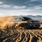 2020 Kia Telluride AWD Mid Size Luxury SUV at Kia of Valencia near Santa Clarita, CA and Los Angeles Metro