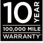 Kia 10 year/100,000 mile warranty near Valencia, Ca at Kia of Valencia