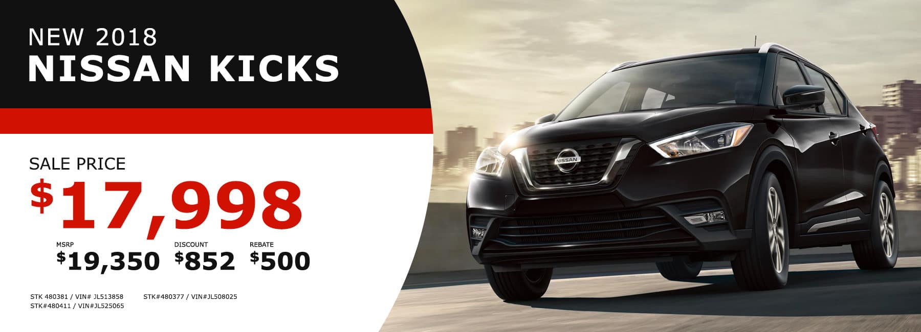 Nissan New Cars Santa Clarita CA | Nissan Near Me | Service And Parts