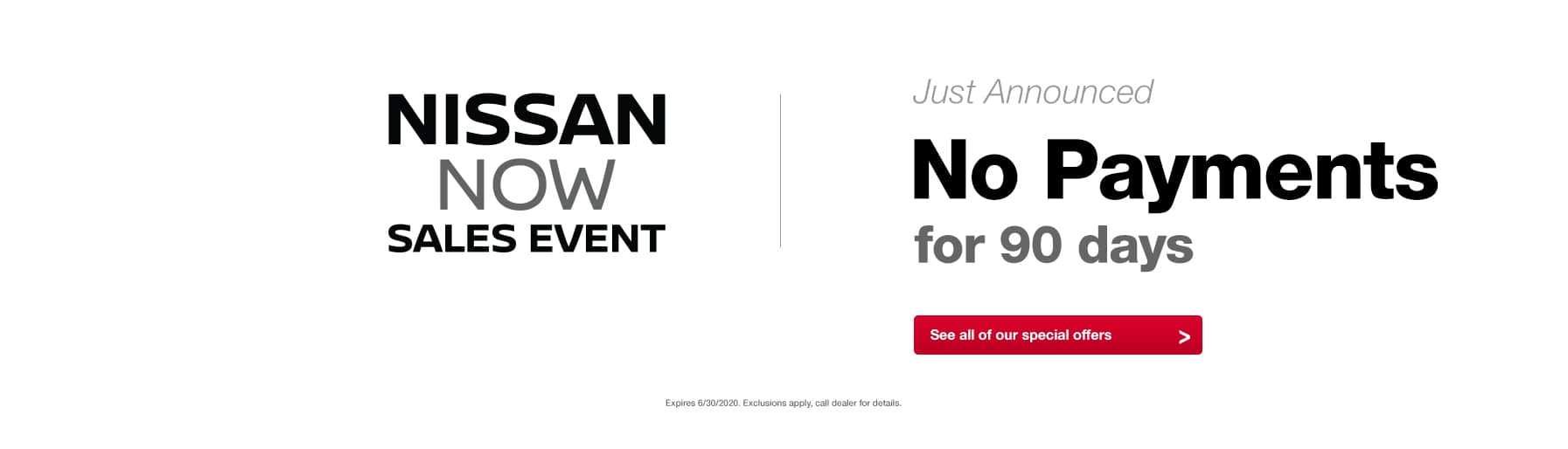Nissan Easy Financing no payments for 90 days best place to buy a nissan at Hello Nissan of Valencia near Santa Clarita, Ca Glendale, Ca, Palmdale, Ca Simi Valley, Ca San Fernando, Ca and Los Angeles Metro Area