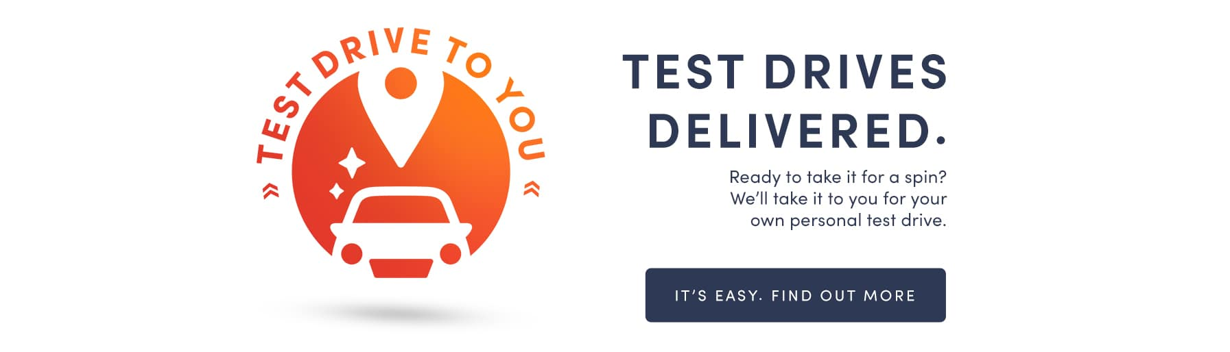 Free home delivery remote test drives we bring the dealership to you at Hello Nissan of Valencia near Santa Clarita, Ca San Fernando Valley, Ca Simi Valley, Ca Palmdale, Ca Gelndale, Ca and Los Angeles Metro Area California