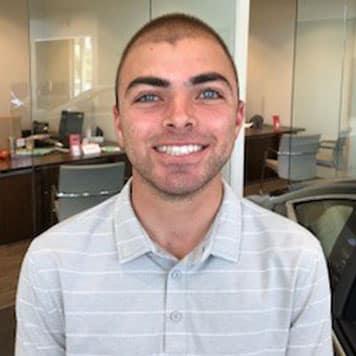 Jordan Hakim
