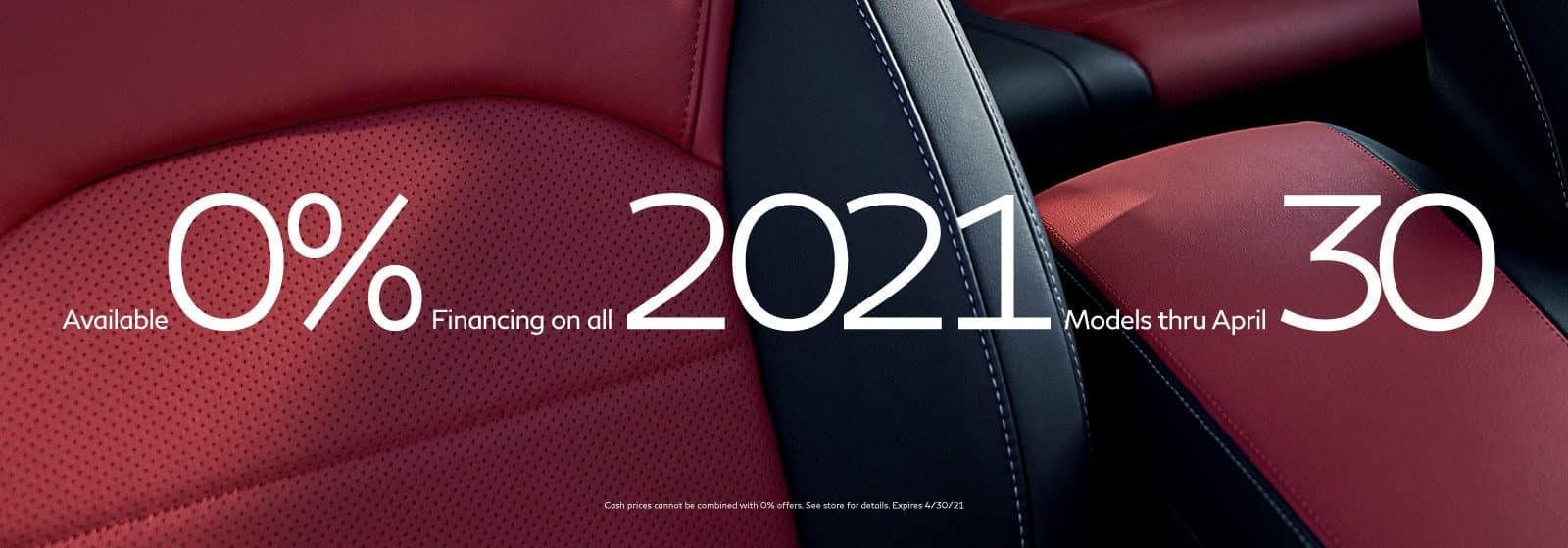 2021-april-zero