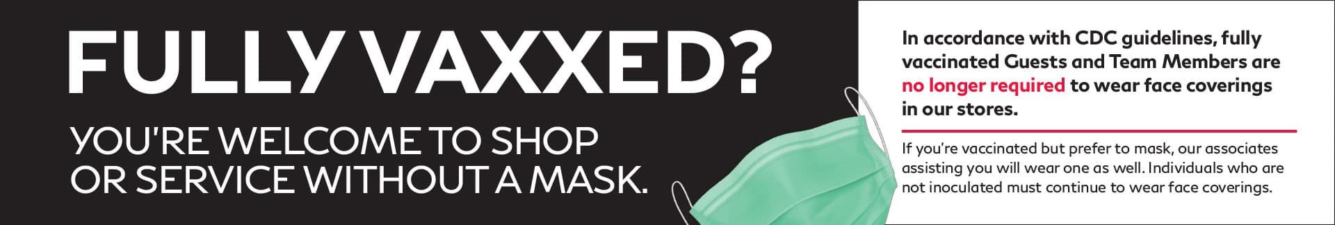 Mask-Banner-Infiniti-1920×324