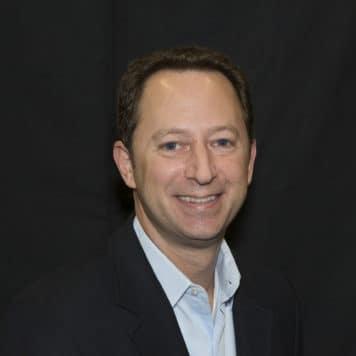 Marc Blitzer