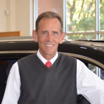 Rick  Ottavi