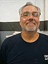 Mark Mermini
