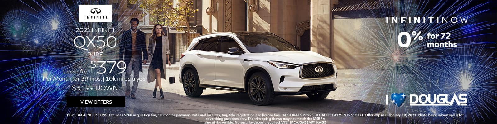final-douglas-infiniti-january-qx50-special-banner-1600×400