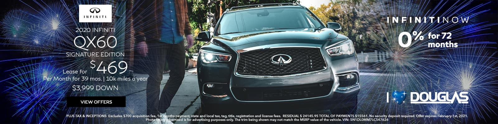 final-douglas-infiniti-january-qx60-special-banner-1600×400