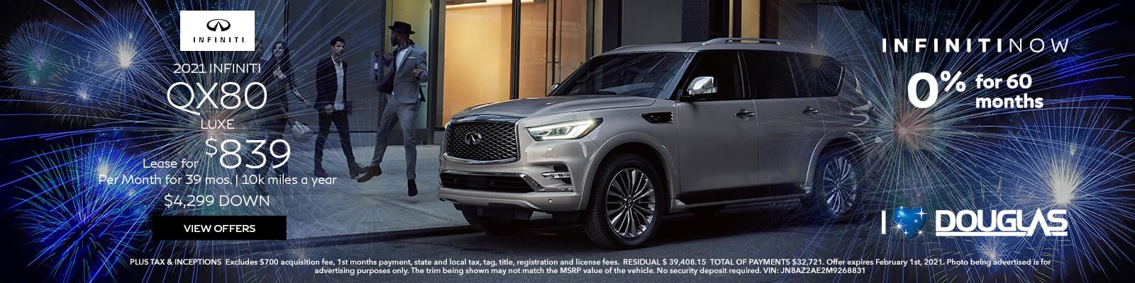 final-douglas-infiniti-january-qx80-special-banner-1600×400