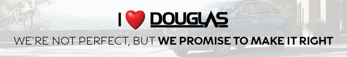 douglas-INFINITI-reviews-srp-2 (1)