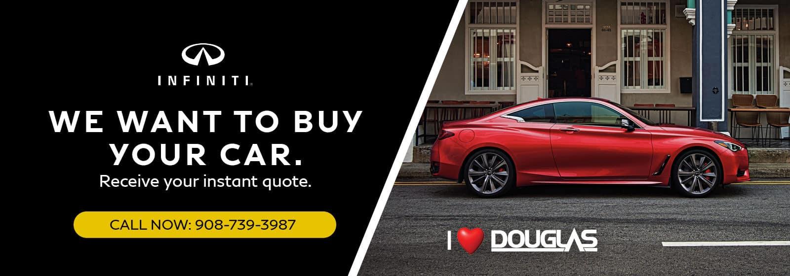 DouglasAutoGroup-2021-07-Homepage-Banner v3