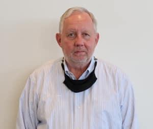Mike Conn