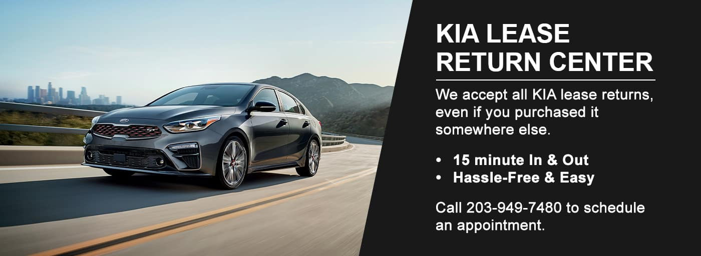 EAG_Kia_Lease_Return_Center (1)