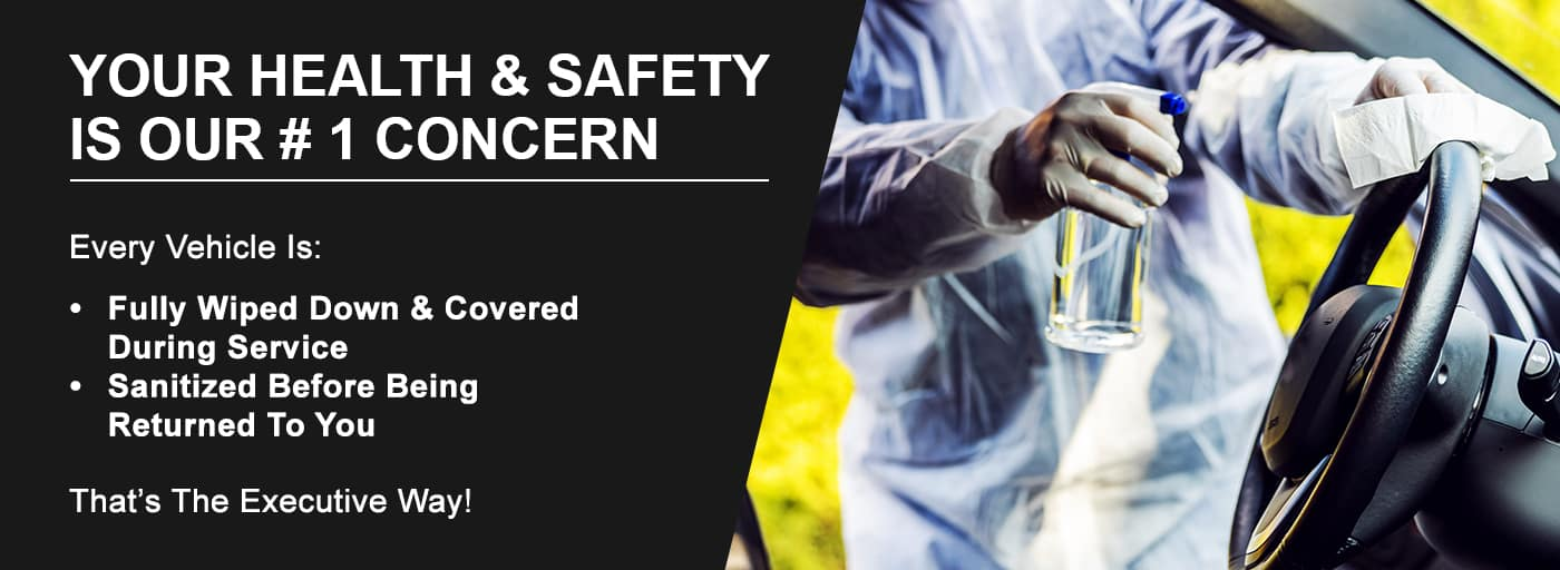 EAG_Kia_Safety