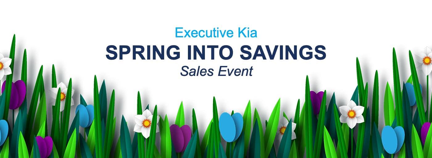 KIA_Spring-Into-Savings