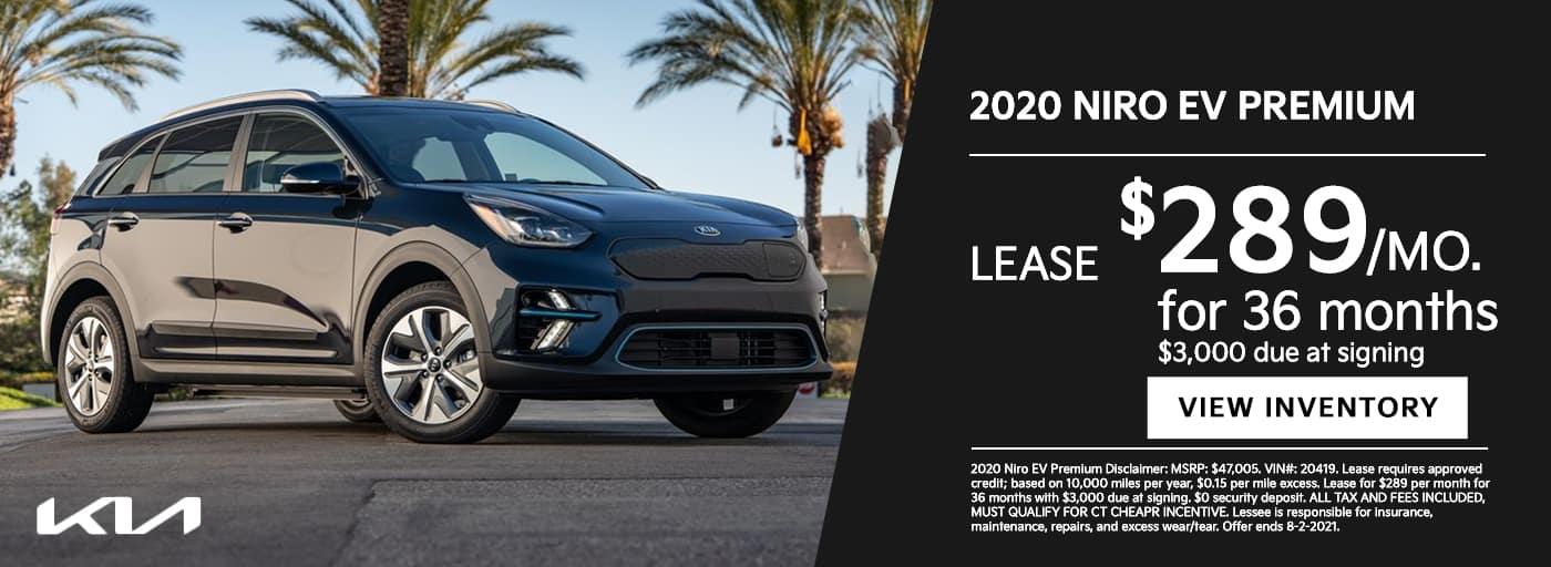 EAG_Kia_2020 Niro EV Premium