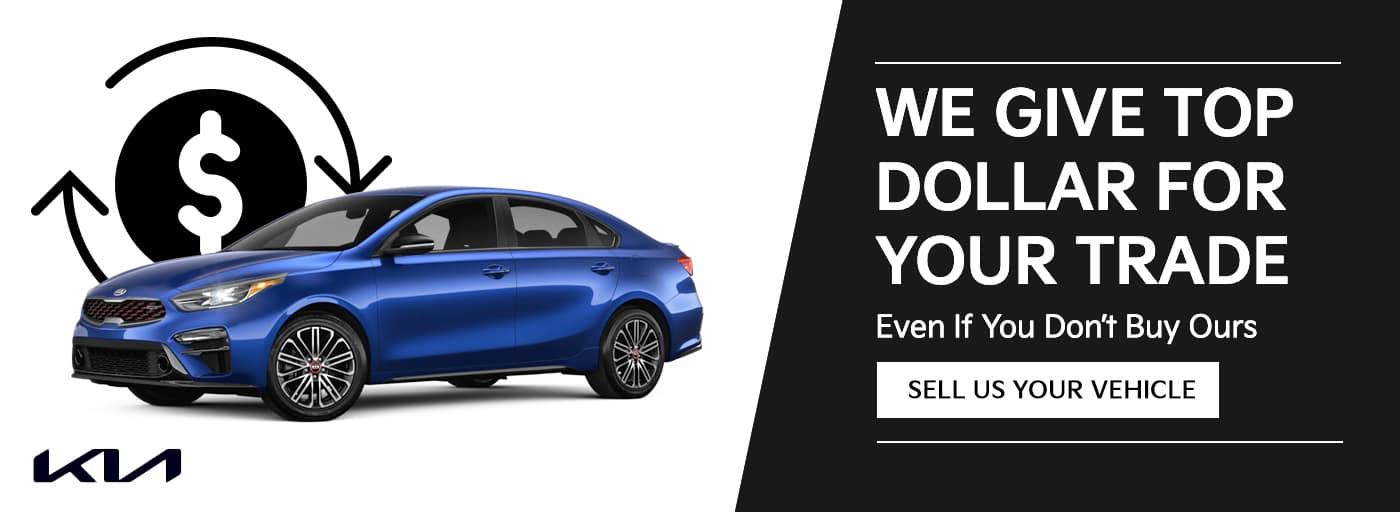 EAG_Kia_Sell Your Car