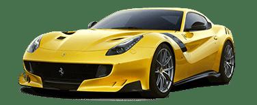 ML-Ferrari-F12TDF