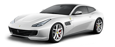 ML-Ferrari-GTC4LussoT