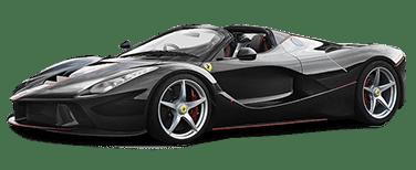 ML-Ferrari-La-Ferrari-Aperta