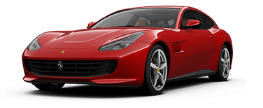 ML_Ferrari-GTC4Lusso