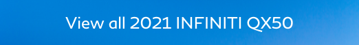 View 2021 INFINITI QX50