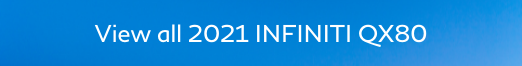 INFINITI 2021 QX80 Inventory