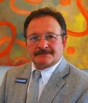 Aleks Khmelnitskiy