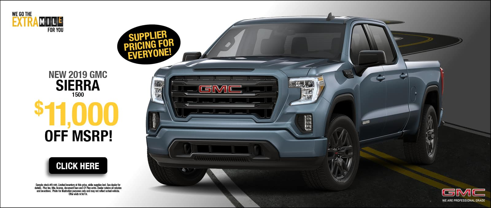 Buick, GMC Dealer in Indianola, IA | Gregg Young Buick GMC