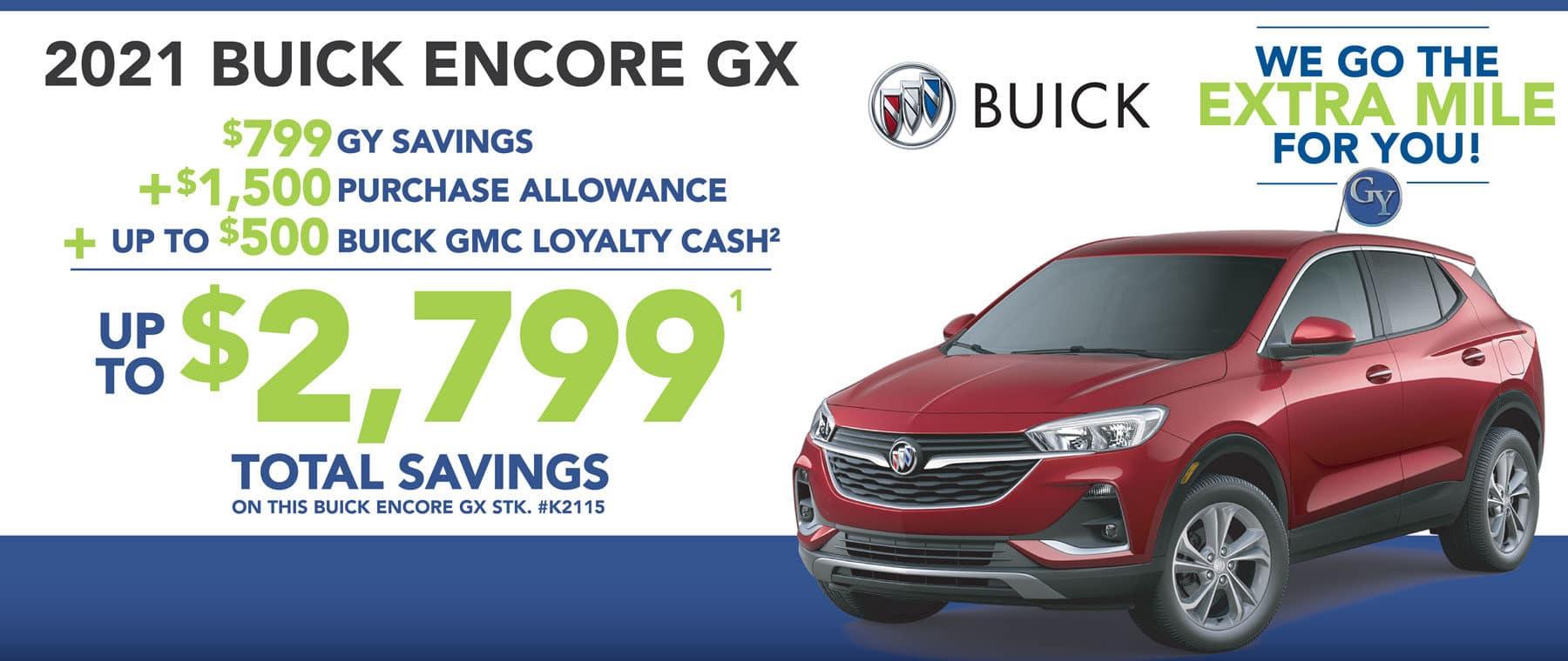 GY-Indianola-Hero-Slides-September_2021-Buick-Encore-GX-Stock-#K2115–1800×760