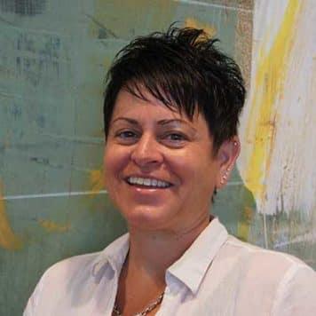 Dawn  Brennan