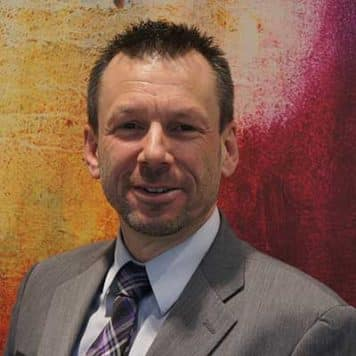 Tony Cipolla