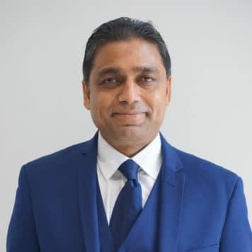 Anower Hossain