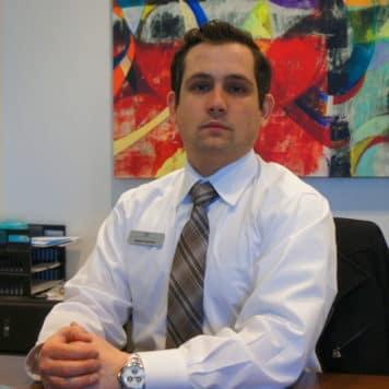 Joe Guarino
