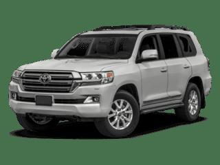 2018-Toyota-LandCruiser