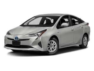 2018-Toyota-Prius