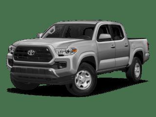 2018-Toyota-Tacoma