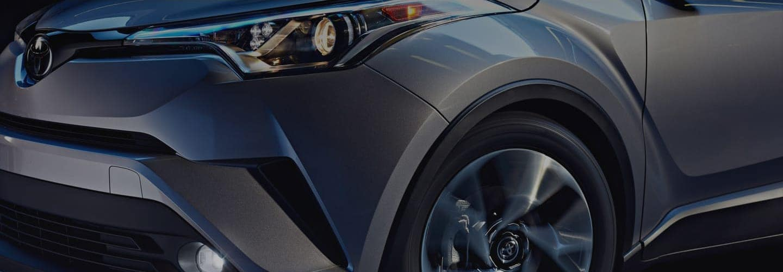 Toyota Dealers Ct >> Hartford Toyota Superstore Toyota Dealer Serving Manchester