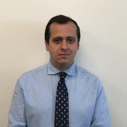 Muhamed Efendic